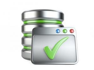 e-commerce-catalog-management-services-300x225 e-Commerce Catalog Management Services