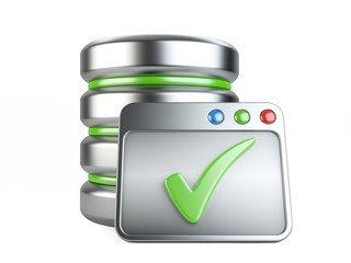 e-Commerce catalog management services