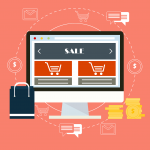 ecommerce-2-150x150 What is a Payment Gateway?