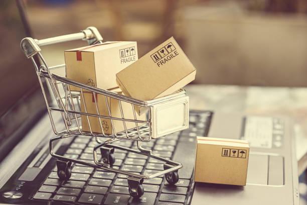 ecommerce-merchant-services Merchant Services