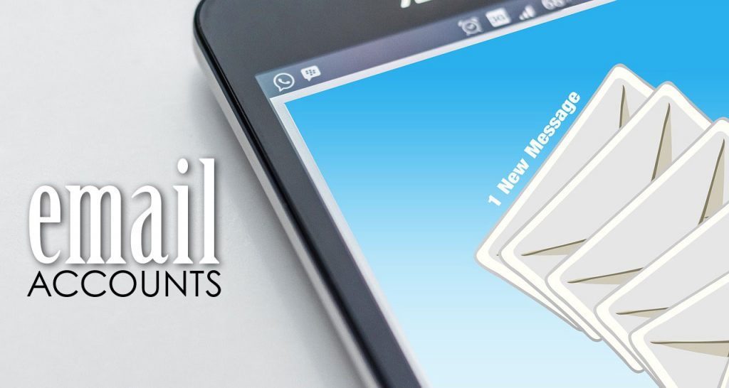 email-accounts-1024x546 Email Accounts