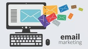 email-marketing-1-300x169 Email Marketing Services