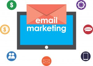 email-marketing-300x213 What is Email Marketing?