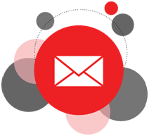 email-marketing-features Email Marketing Services