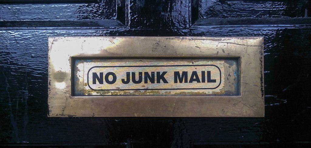 email-spam-protection-1024x490 Email Spam Protection Services