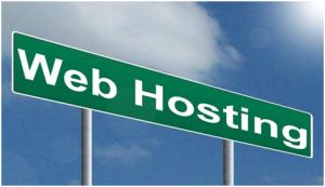 enterprise-hosting-300x173 Enterprise Web Design Services