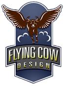 fcd-web-presence-management WordPress Web Design