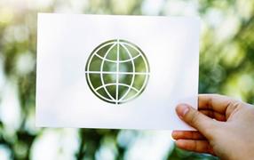 final-logo-design Logo Design Services