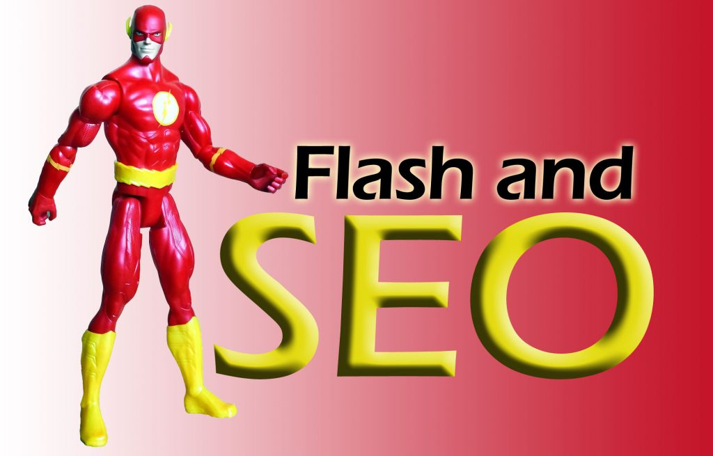 flash-and-seo-1024x655 Flash and SEO