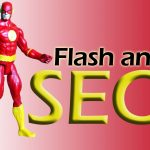 Flash and SEO