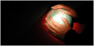 global-web-design-company-300x148 Enterprise Web Design Services
