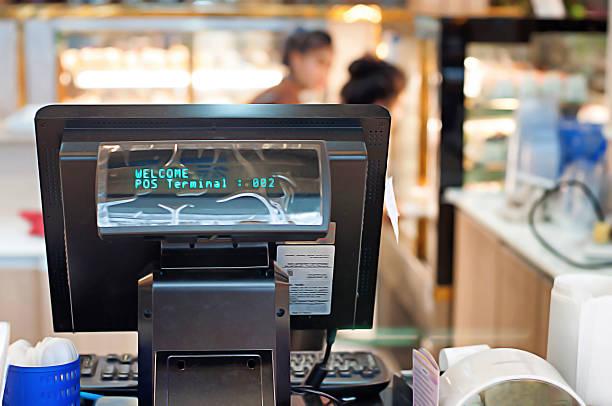 hospitality-merchant-services Merchant Services