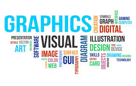 how-graphic-design-relates-to-branding-services How Graphic Design Relates to Branding Services