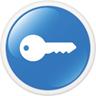 how-ssl-certificates-work SSL Certificate Installation Services