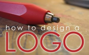 how-to-design-a-logo-300x185 How to Design a Logo?