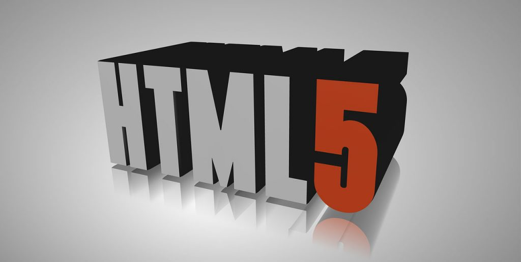 html5-1024x516 HTML5 is Ready