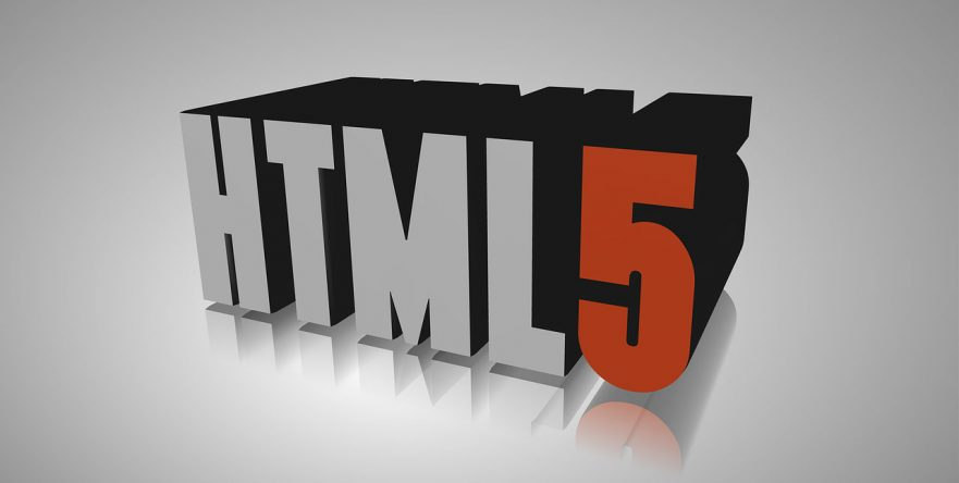 HTML5 is Ready