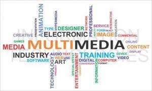 image-formatting-300x180 Image Formatting Services