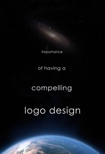 importance-of-compelling-logo-design-206x300 The Importance of Having a Compelling Logo Design