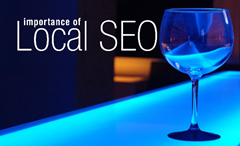 importance-of-local-seo Local Search Optimization Services