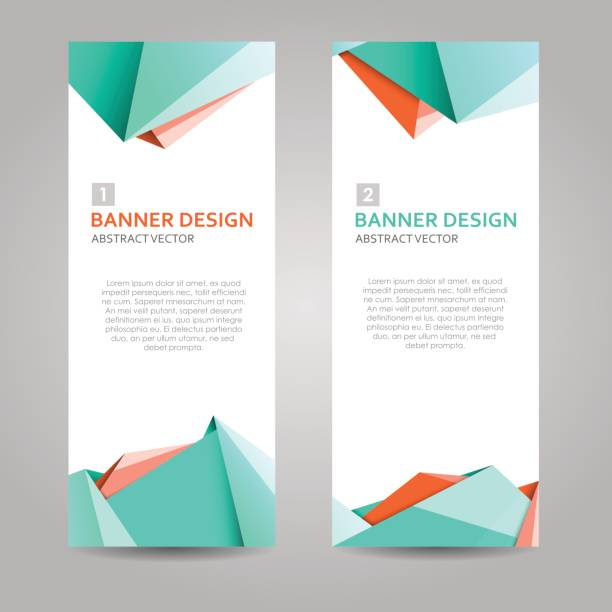Information card design services from Flying Cow Design