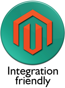 integration-friendly-221x300 Magento Web Design Services