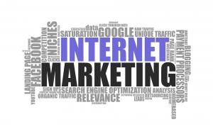 internet-marketing-1-300x182 Internet Marketing Method
