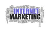 internet-marketing-2 Medical Website Design Services