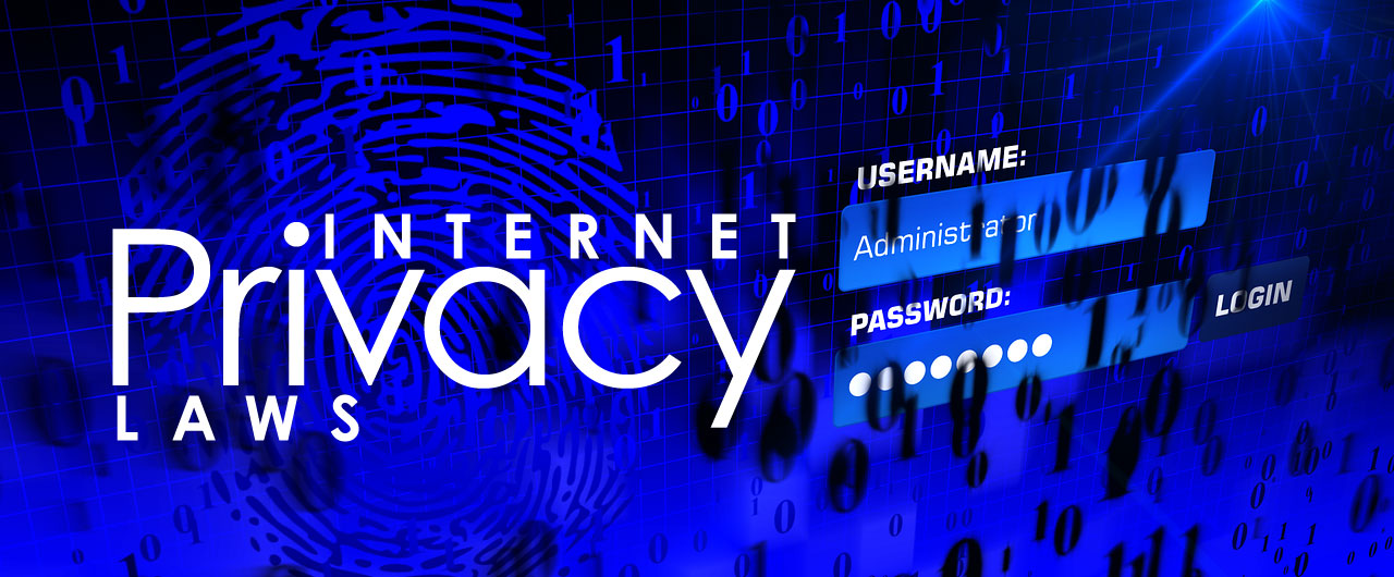 Senate Approves Bill Limiting Immunity For Internet Firms In Sex