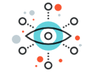 joomla-extensions Joomla Web Design Services
