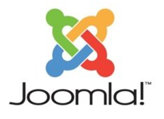 Joomla Web Design Services