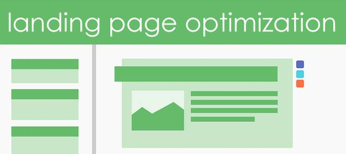 landing-page-optimization Landing Page Optimization