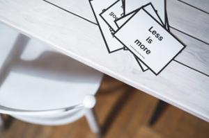 letterhead-envelope-design-300x199 Letterhead & Envelope Design