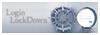login-lockdown Top WordPress Plugins Reviewed