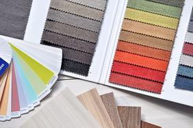 logo-design-refinements Logo Design Services