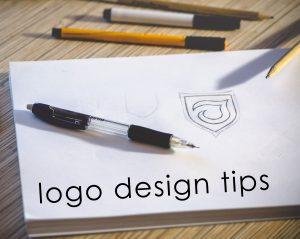 logo-design-tips-300x239 Tips on Creating a Winning Logo Design