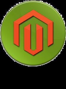 magento-administration-221x300 Magento Web Design Services