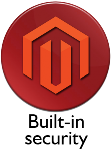 magento-security-221x300 Magento Web Design Services