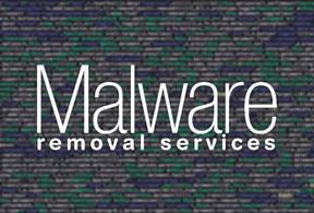 malware-removal-services Malware Removal Service