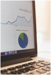 marketing-automation-1-205x300 Enterprise Web Design Services
