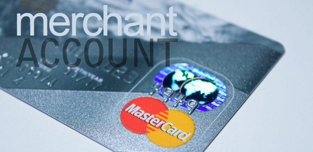 merchant-accounts-1-1024x499 What are Merchant Accounts?