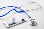 mobile-web-development Medical Website Design Services