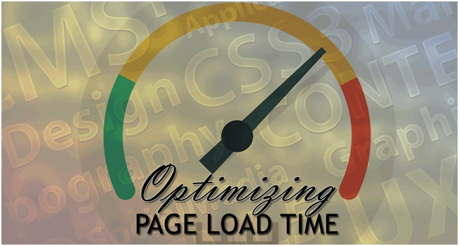 optimizing-page-load-time How to Optimize Page Load Time – A 12-Step Guide
