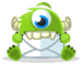 optinmonster Top WordPress Plugins Reviewed