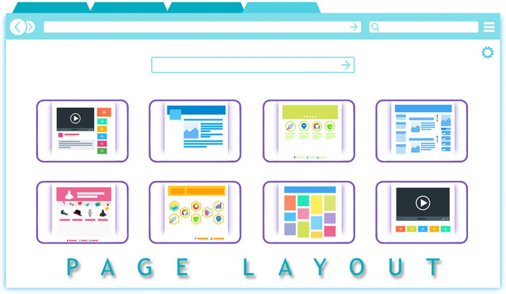 page-layout-1024x595 Google Page Layout Algorithm