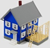 real-estate Web Design Services for Businesses Across Industries
