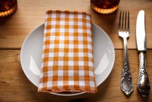 restaurant-features-300x201 Restaurant Web Design Services