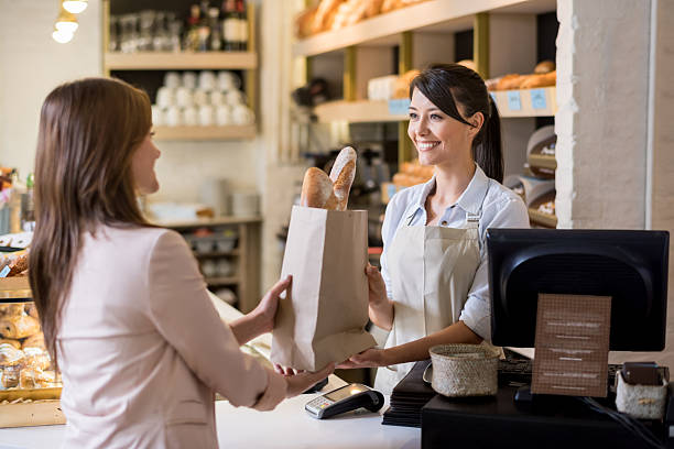 restaurant-merchant-services Merchant Services