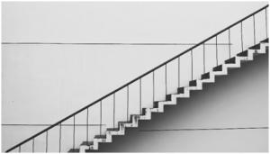 scalable-website-design-300x171 Enterprise Web Design Services