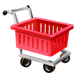 seamless-experience Shopping Cart Integration